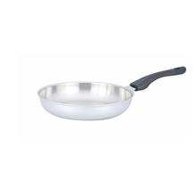 Professional design high quality material top rated pots and stainless steel pans sale