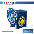 high quality worm gear speed reducer,gearboxes,gear motors