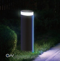 led christmas light/led solar road light street lighting/solar lights outdoor garden