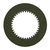 forklift parts disc clutch BK-7037011001