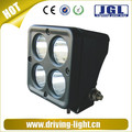 40w led work light high quality 10w Cree LED Work Light hid offroad