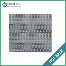 China pcb supplier electronic components hdi board 94v0 remote control pcb factory