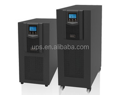 2015 hotsale wholesale high quality UPS dry batteries for ups,Online UPS with many mass stocks