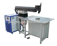 Cheap co2 Laser spot welder machines manufacturers price