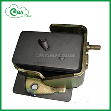 MB-436832 OEM FACTORY HIGH QUALITY 2015 LATEST Engine Mount for Mitsubishi Delica L300 L400 VAN P23W 4G63