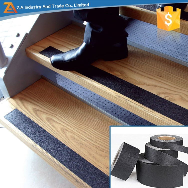 Ordinaire Slippery Surface Tape, Slippery Surface Tape Suppliers And Manufacturers At  Alibaba.com
