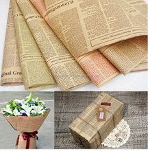 Luxury Gift Flower Bouquets Packaging Waterproof Wrapping Paper For Fresh Flower