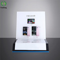 High Quality Desktop Acrylic Phone Display Stand