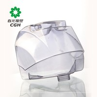 CGH - Vacuum cleaner water bag (tank)
