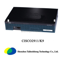 Router CISCO2911/K9