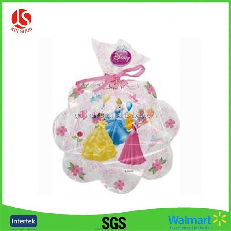 Clear Cello/cellophane Bags Gift Basket Packaging Bags Flat to bundle up your chocolates, candy, cookies, and snacks