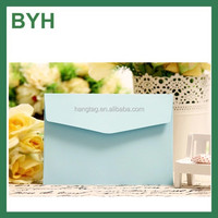 decorative paper envelope color manila paper envelope tracing paper envelope