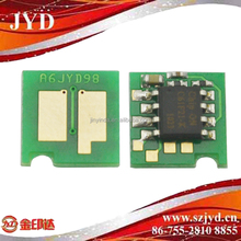 Compatible JYD-H3600 toner chip Q7560 Q7561 Q75620 Q7563 for 1600/2600/2605/2700/3000/3600/4700/3800(OEM Material)