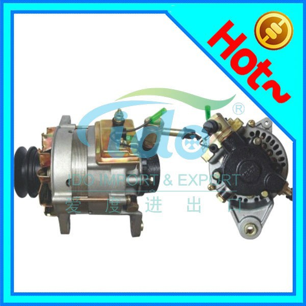 Auto spare parts generator for Daihatsu 27030-87605
