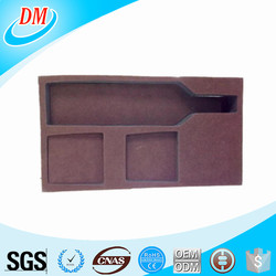 Pe Or Poron Or Eva Foam Oem Die Cut Product