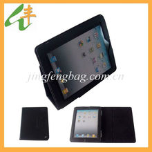 best selling popular fashion leather 10 tablet case for ipad