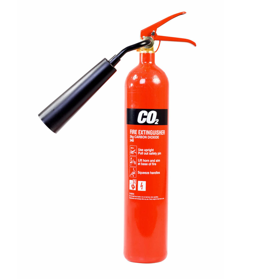 Decorative Fire Extinguisher decorative 25kg co2 fire extinguisher price - buy 25kg co2 fire