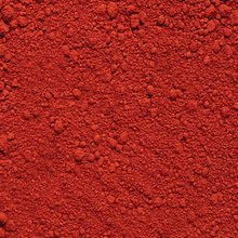 Red Iron Oxide Primer high quality