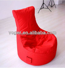 600d oxford bean bag chair,Bean bag,garden chair