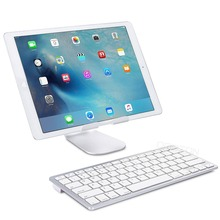 mini wireless bluetooth keyboard supporting android/ IOS/ Window