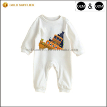 Long- sleeve 10-pieces Baby Gift Set New Born Gifts Box Set Baby clothing baby girls Rompers+socks Little oulu