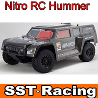 top 10 nitro rc cars 1 10 scale 4wd off road remote control model hummer car from saisu tech