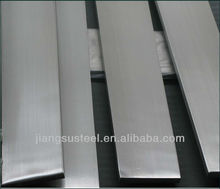 2013 China No.1 New product,Best quality & lowest price ,stainless steel bar,angle,flat,hexagonal,square,channel bar