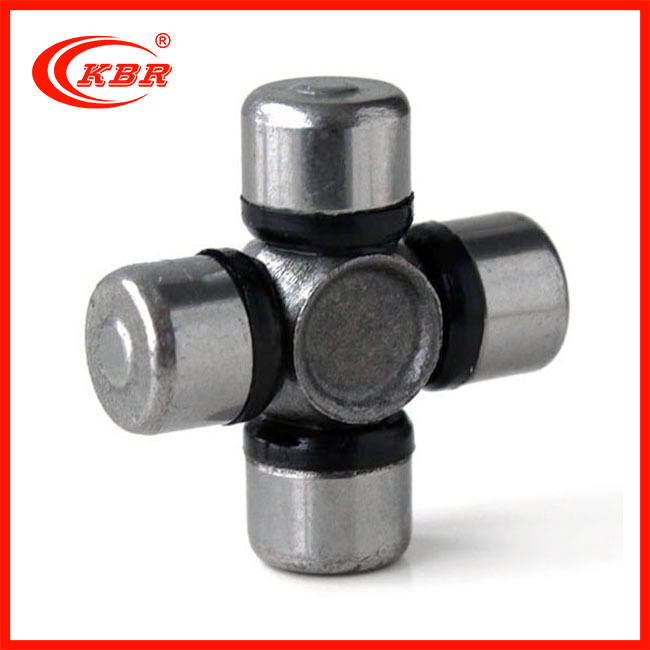 Auto Chassic Parts Cheap Superior Quality China Auto Parts Imported <strong>U</strong> Joint