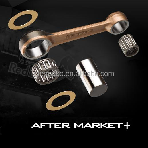 Connecting rod kits Taiwan parts for three wheel vehicle