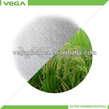 nicotinamide pharmaceutical product/vitamin b3 china manufacturer