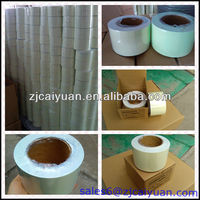 luminescent film,luminescent tape,photoluminescent sheet