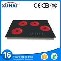 Guaranteed Quality hot sale induction cook plate