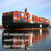 furniture freight forwarder agent in China to MUMBAI - Skype:chloedeng27