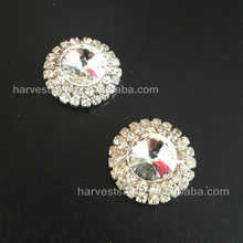 wholesale bulk rhinestone brooches,sparkling rhinestone embellishment,decorative crystal embellishments