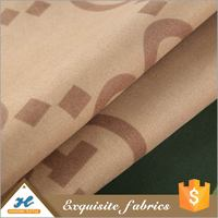 New fashion style Wholesale For bed sheet 3d print polyester fabric