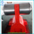 Excavator Attachments HDC35 Hydraulic Drum Cutter
