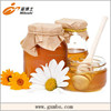 Wholesale natural bee honey price