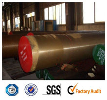 Bearing Alloy Tool Steel Round Bar AISI 52100, ASTM E52100, DIN 1.3505,JIS SUJ2, GCr15
