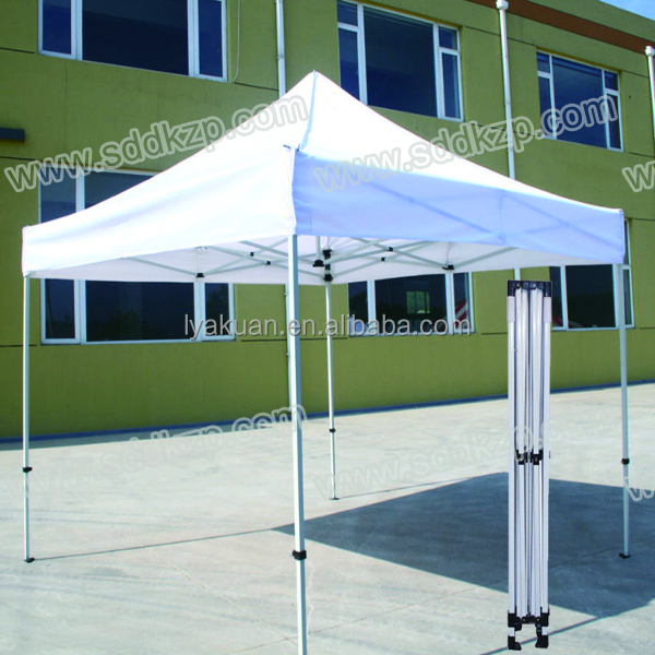 Free Design 10x10 Shelter One Piece Circus Tent for Wedding