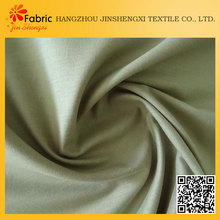 Promotional assured quality latest design peruvian cotton fabric