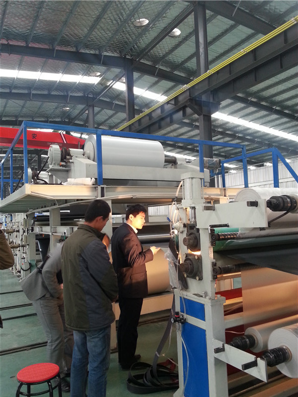 2016 New Competitive price/professional manufacturer/Fireproof/waterproof/ACP sheet/ Decorative material