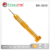 BAKU BK-3310 Precision magnetic screwdriver opening bit tools for iphone