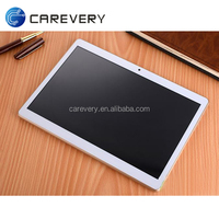 Big screen quad core dual sim 3G tablet pc android 4.4 os, gps wifi 3g sim card tablet android 4.4 OS