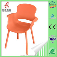 banqueting chairs deck chair patio furniture stores