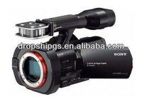 Handycam NEX-VG900E Body Only Video Camera and Camcorders Wholesales Dropship