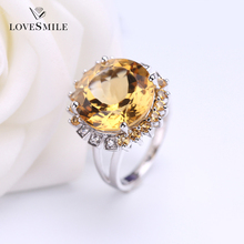Guangzhou factory direct sale online handmade 925 sterling silver jewelry