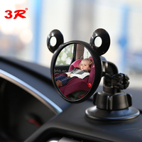 Factory Wholesale Phone Holder Magnetic Car