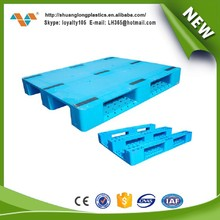 Low Cost high quality water transporting plastic pallet