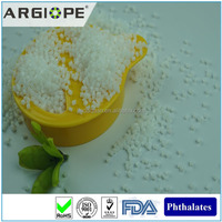 research chemicals free samples white granule type polietilen hdpe pp masterbatch additive plastic agent