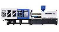 cd dvd model TX-590 injection moulding machines
